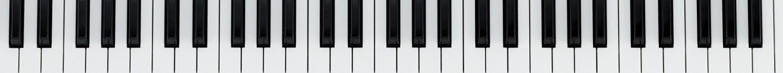 Martins Musik